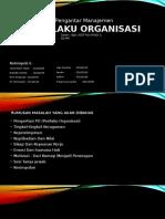 Presentasi_Perilaku_organisasi (1).pptx
