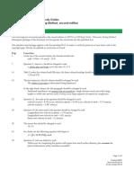ASNT_Level_III_Study_Guide_Ultrasonic_Te.pdf