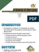 5 Elements of a Short Story.pdf