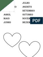 ALINE 2 CORAÇAO.docx