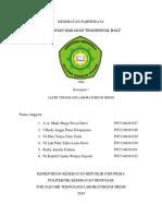 Paper Keamanan Makanan.docx