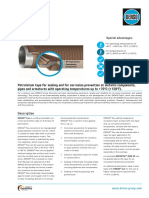DENSO R -Feu Product Information PR00130406