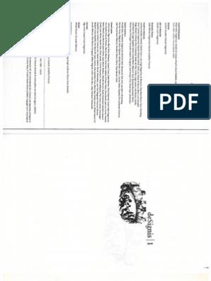 2c8854a07 Design is 1 | Inteligencia artificial | Tecnología