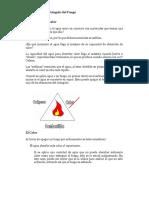 Manual Curso Basico Cbp - Agua
