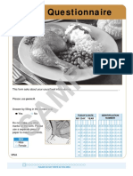 FFQ-MNA-Sample.pdf