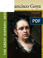 Tim McNeese - Francisco Goya (The Great Hispanic Heritage) (2008).pdf