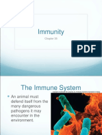 Immune-Lymphatic-System.ppt