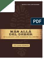 MasAllaDelDeber-ManualAnfitrion-1