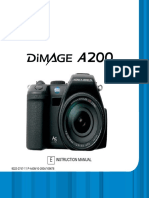 Dimage A200 Manual.pdf
