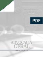DIREITO COMERCIAL.pdf