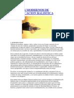 SISTEMAS MODERNOS DE IDENTIFICACION BALISTICA.docx
