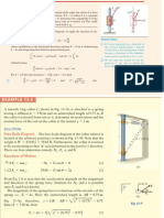 D2 1 Examples