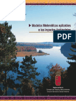 modelos matemáticos ecosistémicos.pdf