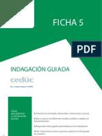 ficha_5