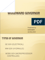 Ww Governor 1