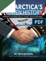 Antarctica´s Hidden History.pdf