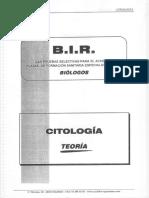 CITOLOGÍA.pdf
