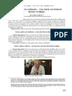 entrevista a E Bustelo.pdf