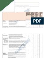PLANIFICACION-ANUAL-4-AÑOS-2018-1.docx