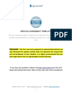 service_agreement_template_1414717453252.docx
