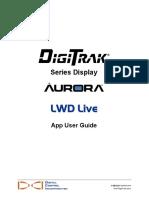 LWD Live UG, 403-1800-00.pdf