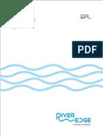 RiverEdge_Brochure Print_ Final (1)