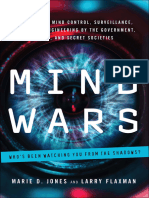Jones, Marie D_ Flaxman, Larry - Mind Wars _ a History of Mind Control, Surveillance, And Social Engineering by the Government, Media, And Secret Societies-Career Press_New Page Books (2015)