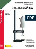 11-UNA-COMEDIA-ESPANOLA-08-09.pdf