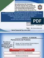 Diapositivas 2 Para La Defensa de Un Proyecto