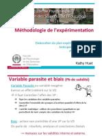 Méthodo Parasites Biais _3