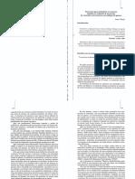 Colanzi Narrar para deshabitar el encierro.pdf