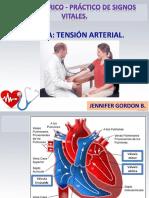 Tensión_Presión Arterial.ppt