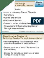 Marketing Services - Chap014.ppt