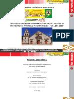 01.PROPUESTA PDU HVCA Horizontal (Reparado)