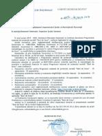 Adresa Bani de liceu 2019 .pdf