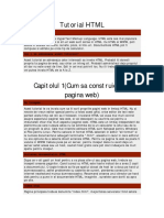 Tutorial_HTML.pdf