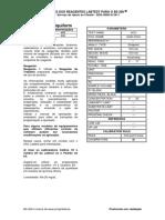 BS_200___BioquA-mica.pdf