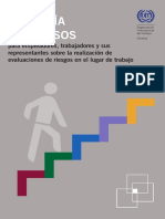 5_step_guide_ES.pdf