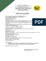 01E-G1P-Medico-Legal-Report.docx