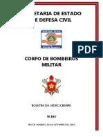 BOL163_03set19.pdf
