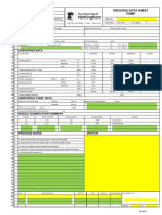 Pump 1.pdf