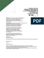dto50mop.pdf