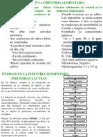 Clase 8 Biotecnol