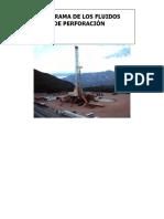 Modulo 2_Tema 2_Diseño y selección de Fluidos de Perforación.pdf