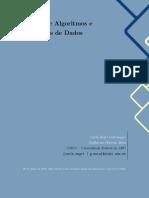 Livro - Analise de Algoritmos.pdf