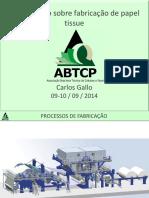 2014_Tissue_Fabricacao.pdf