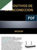 coneccion.pptx