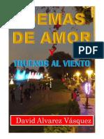 _.APoemas de Amor y Truenos Al Viento-1