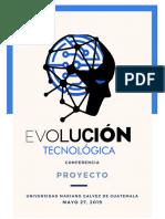 ProyectoProcesoAdministrativo2019