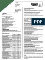 manual-del-producto-11.pdf